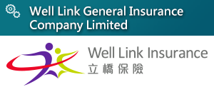 Well Link General Insurance Company Limited
